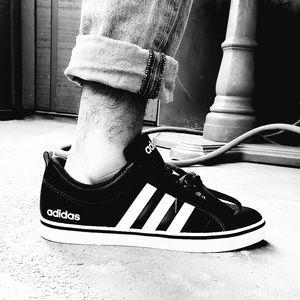 New Adidas 10